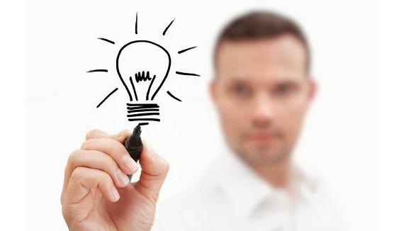 Sukses bisnis Online aribowoMET