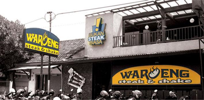 waroeng-steak