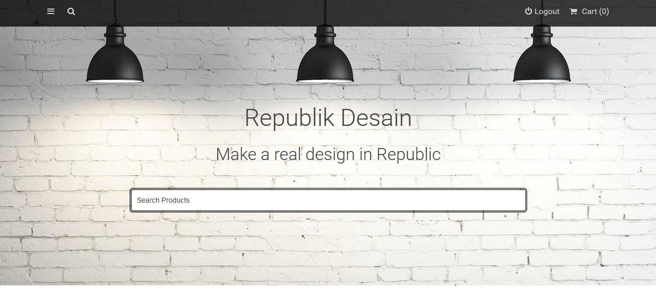 Republik Desain