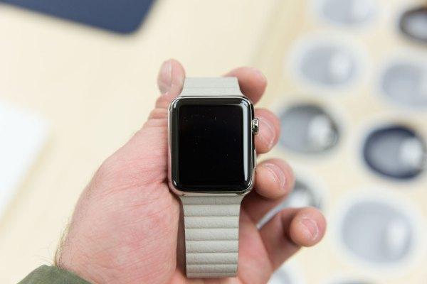 applewatch10