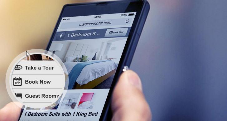 7 situs booking hotel terbaik nggak ribet dan banyak diskonnya rh aribowo net