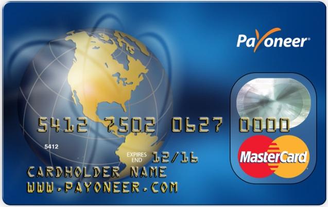 payooner card