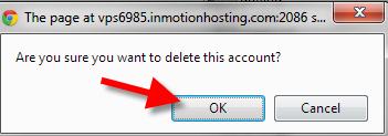 confirm-delete-account